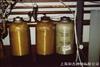 离子交换纯水器(去离子水,70~210L/h)