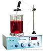 85-2A恒温磁力搅拌器