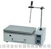 DB-2B不锈钢电热板