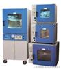 DZF-6030B真空干燥箱(不锈钢内胆)
