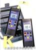 AZ-8803温度计