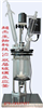 CJ5L高低温玻璃反应,制药|浓缩|合成|双层玻璃反应釜-超杰仪器供应