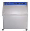 EUV紫外光耐候试验箱