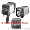 3200中国台湾路昌3200闪频测速仪 3200中国台湾路昌3200闪频测速仪