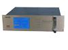 紅外線甲烷分析儀