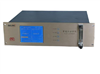 XLZ-1090JRC熱磁式氧分析儀