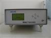 XLZ-3091GXH便攜式紅外線分析儀