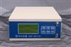 GXH—3011A1便攜式紅外CO分析儀