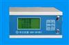 GXH—3010E1便攜式紅外CO2分析儀
