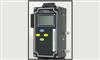 1500微量氧分析仪