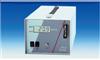 BA4000P便攜式氧分析儀