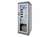SIELINS-800一氧化碳分析系統