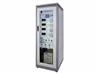 SIELINS-800A型多組分分析系統