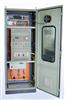 SIELINS---800水泥窯系列氣體分析系統