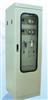 SIELINS---801化肥過程分析系統