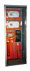 SIELINS---901石油化工過程分析監測系統