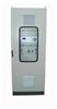 SIELINS---903垃圾焚燒排放監測系統