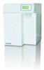 xlz-40P超純水器