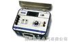 QJ84A数字直流电桥(双臂)[携带式]