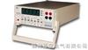 ZY2230μp数字式直流电阻测试仪