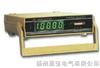 ZY9736三线制热电阻测试仪