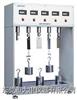 DZ-8565胶带保持力试验机