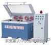 DZ-8560制动软管挠曲疲劳试验机