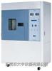 DZ-8558耐臭氧试验机