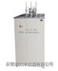 XRW-300LB热变形、维卡软化点测定仪