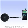 KIMO黑球温度计Black Ball