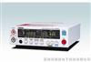 TOS7200绝缘电阻测试仪日本菊水TOS7200绝缘电阻测试仪