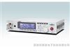 TOS6200接地电阻测试仪日本菊水TOS6200接地电阻测试仪