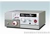 TOS5101AC/DC耐压测试仪日本菊水TOS5101AC/DC耐压测试仪