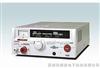 TOS5052耐压测试仪TOS5052耐压测试仪|日本菊水KIKUSUI