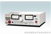 TOS8870A耐压绝缘测试仪TOS8870A耐压绝缘测试仪|日本菊水KIKUSUI