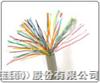 计算机电缆,电子计算机用屏蔽电缆