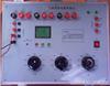 YZRC-III三相熱繼電器校驗儀