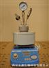 CGF-100ml高温高压反应釜