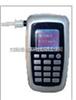 KP110呼出气体酒精含量检测仪     口吹式酒精检测仪    手持式酒精检测仪