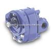 3520V特价销售VICKERS双联叶片泵,威格士PVQ系列柱塞泵