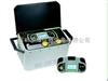 MI3296接地电阻计MI3296接地电阻测试|深圳华清专业代理美翠MI3296接地电阻计