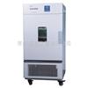 LRH低温培养箱(低温保存箱)