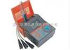 MI2125接地电阻计MI2125接地电阻测试仪|深圳华清代理德国美翠所有系列产品