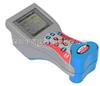 MI2392电力质量分析仪MI2392手持式三相电力质量分析仪|深圳华清专业代理