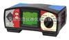 MI2092/MI2192/MI2292三相电力质量分析仪
