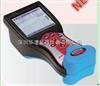 MI2592电力质量分析仪MI2592电能质量分析仪|深圳华清专业代理德国美翠所有系列产品