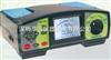 MI2076高压兆欧表|MI2076兆欧表|MI2076绝缘电阻测试仪