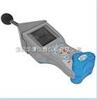 MI6301音频分析仪|MI6301声级计|MI6301噪音计|MI6301噪音表