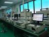 SA8305全自動多點壓力試驗機
