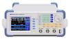 SP2461南京盛普SP2461数字合成高频标准信号发生器